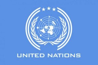 UN encourages Africa to invest on digital transformation