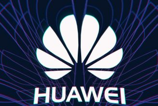 US moves to cut off Huawei from overseas chip manufacturers