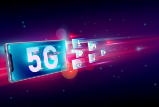Why South African Enterprises Will Benefit The Most from 5G Technology