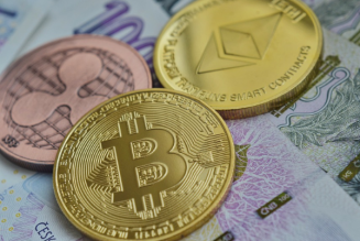 Will Crypto Enter The Mainstream In Africa?