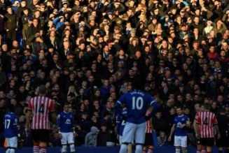Will Premier League with no fans be worth the wait?
