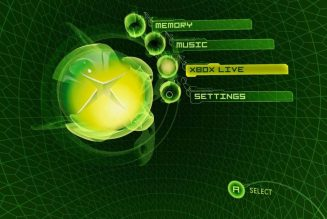 Xbox and Windows NT 3.5 source code leaks online