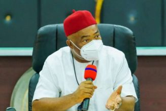 YCN, IPC warn Imo governor over suspension of journalist