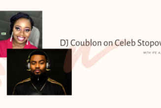 Yemi Alade and Taiye Aliyu are very good strategists – DJ Coublon