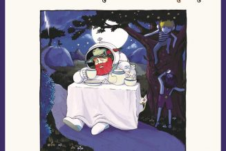 Yusuf / Cat Stevens Re-Records Tea for the Tillerman in Celebration of Its 50th Anniversary