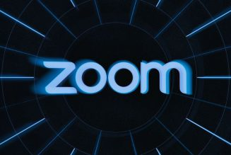 Zoom buys the identity service Keybase as part of 90-day security push