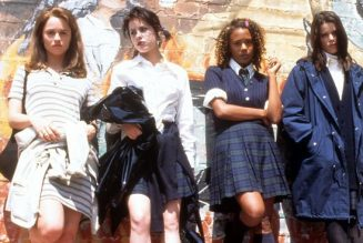 11 of the Best '90s Films I Always Get Outfit Ideas From