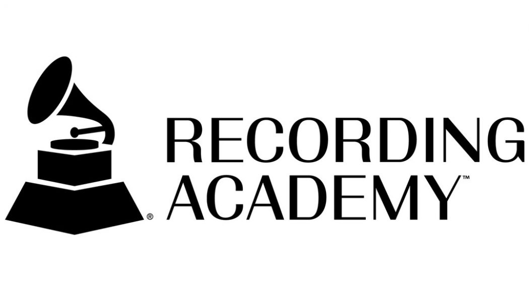 17 Women Are Among the Recording Academy's 40 Trustees on Newly Constituted Board