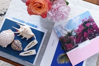 25 Chic Stationery Pieces I'm Sure Will Increase My Productivity