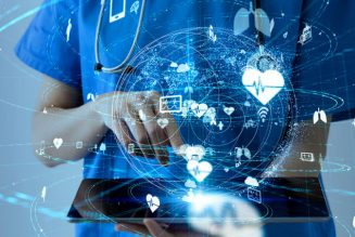 3 Things Healthcare IT Teams can do to Improve Cybersecurity