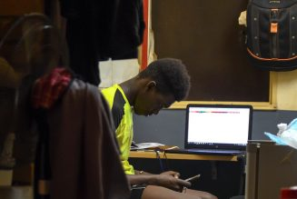 4 Ways Digitisation Can Unlock Africa's Recovery from COVID-19
