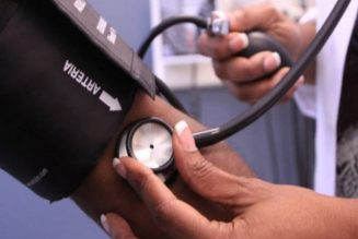 75% of Nigerians at risk for non-communicable diseases – study