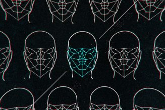 A black man was wrongfully arrested because of facial recognition