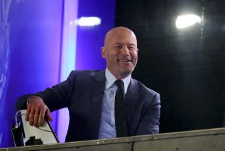 'A great shame' – Alan Shearer reacts to decision of Newcastle player