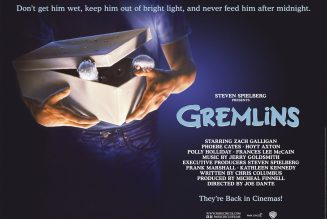 An Oral History of Gremlins 2: The New Batch