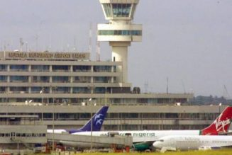 Aviation stakeholders decry use of foreign airlines to evacuate Nigerians