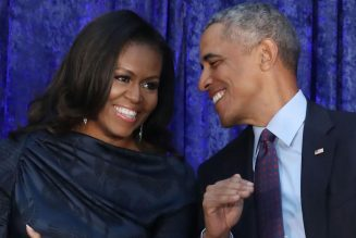 Barack and Michelle Obama Host Virtual Graduation Ceremony with Beyoncé, BTS, Lady Gaga: Watch