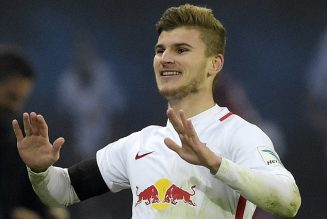 Bayern Munich manager sends message to Chelsea as Werner seals Stamford Bridge move