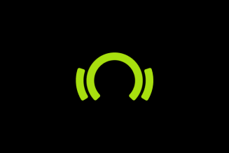 """Beatport Adds """"Organic House / Downtempo"""" to Genre Categories"""