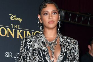 Beyoncé Demands Justice for Breonna Taylor in Open Letter to Kentucky Attorney General