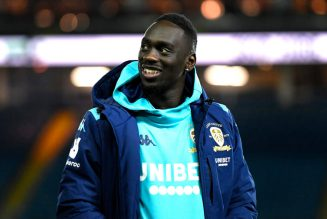 'Bielsa will regret the loss': Phil Hay provides Leeds transfer update on 22-year-old player