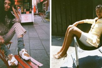 Black-Owned Fashion Brands and Boutiques to Support Now and Forever