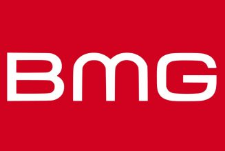 BMG Commits to Review of Historic Contracts, Diversity Shakeup In Pledge Against Racism
