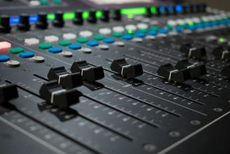 Can learning to play an instrument help with EDM production?
