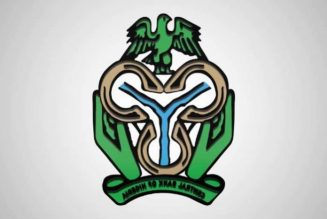 CBN: We'll steer Nigeria away from recession