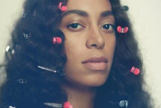 Celebrate Solange's Birthday with 5 of the Best Remixes of Her Music