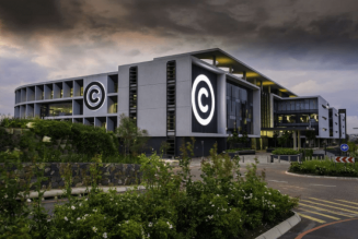 Cell C to Cut Over 900 Jobs, Almost 40% of its Workforce