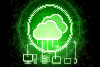 Cloud Tech Helps With The Transition into a New Normal