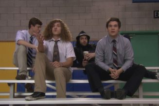 Comedy Central Pulls Workaholics Episode Featuring Chris D'Elia Playing a Child Molester