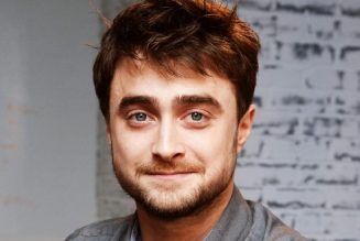 Daniel Radcliffe Addresses J.K. Rowling's Transphobic Comments in New Essay