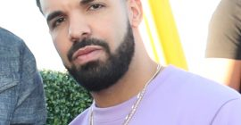 Drake Donates $100K To National Bail Out Program Which Helps Free Black Mothers