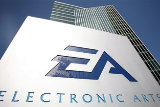EA Partners with Indie Studios to Launch 3 Bold New Games