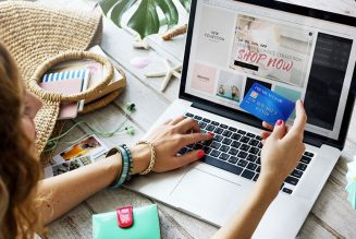 eCommerce Activity Reaches Record High – Offering Hope for Local Economy