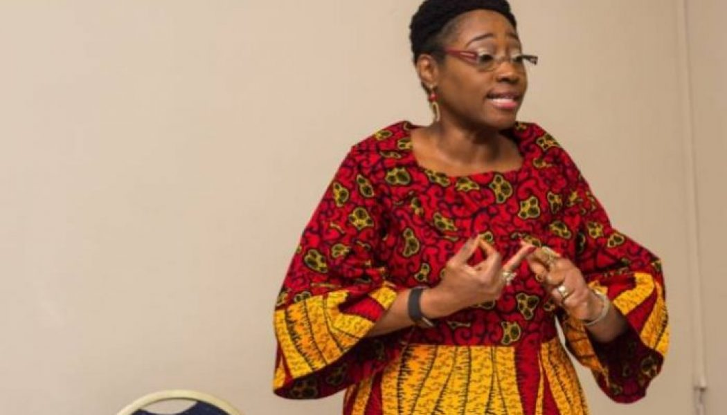 Ekiti opens sexual assault referral centre for victims