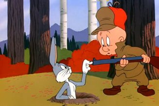 Elmer Fudd, Yosemite Sam Will No Longer Use Guns in New Looney Tunes Episodes