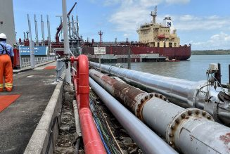 Energy Leaders Give Insight on the Future of Kenya's Oil and Gas Transition