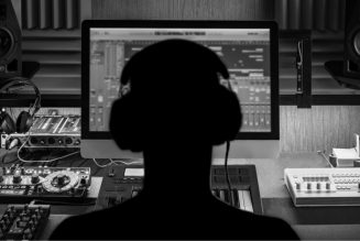 Excision, KSHMR, More Team Up with Cymatics for Sample Pack to Support Black Lives Matter