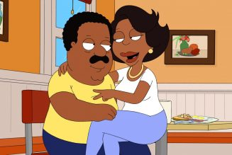 Family Guy Actor Mike Henry Will No Longer Voice Cleveland