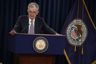 Fed sees need for more small business aid, citing 'acute risks' to survival