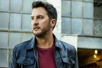 First Country: New Music From Luke Bryan, Maren Morris, Zac Brown Band & More