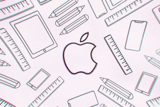 Five features to hope for at WWDC