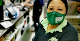 FreshStop Thanks Frontline Employees with New Digital Campaign
