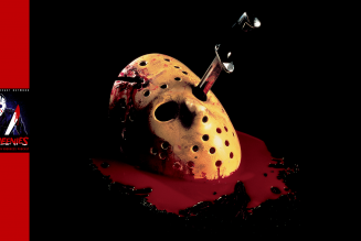 Friday the 13th: The Final Chapter Set a New Standard for Horror Sequels
