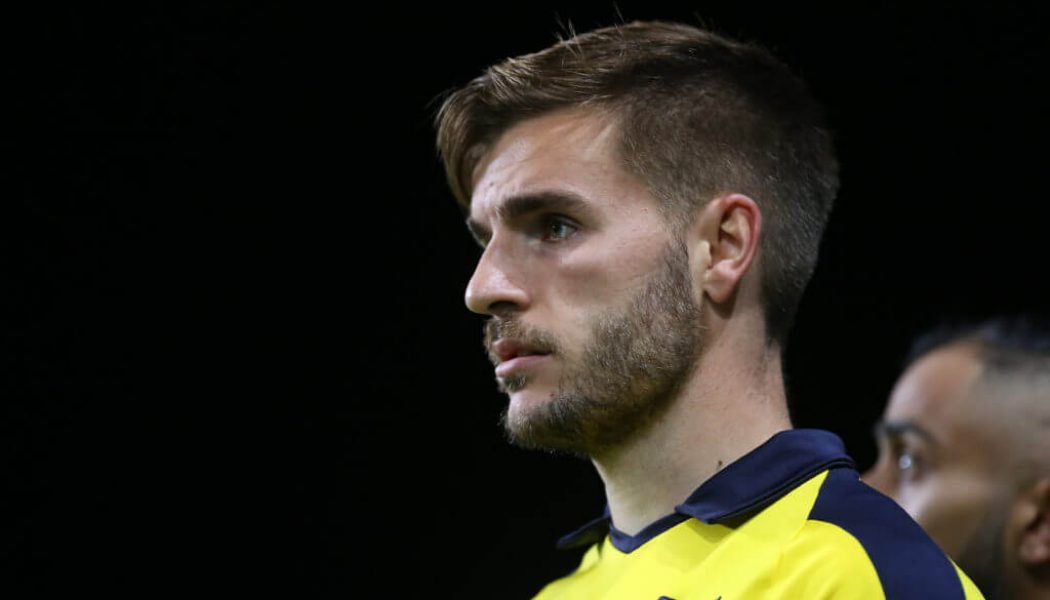 Garbutt reacts as Everton manager Ancelotti says he doesn't know who he is