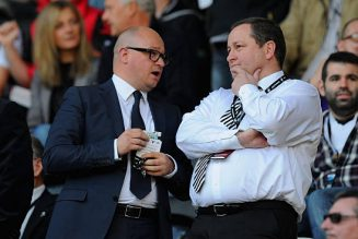George Caulkin comments on what latest Ashley decision means for Newcastle takeover