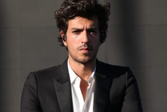 Gesaffelstein Releases Epic Live Recording from 2019 Requiem Tour Stop in Los Angeles